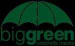 Winterset Living Magazine/Big Green Umbrella Media, Inc