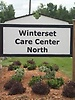 QHC Winterset North LLC