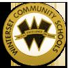 Winterset Community School District