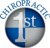 Chiropractic 1st
