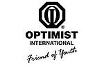 Winterset Optimist Club