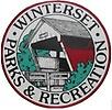 Winterset Parks & Recreation