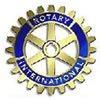 Winterset Rotary Club