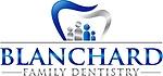 Blanchard Family Dentistry