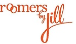 Roomers by Jill