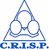 C.R.I.S.P. (Community Resources in Service to People, Inc.)