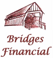 Bridges Financial