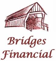 Bridges Financial