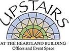 The Heartland Building