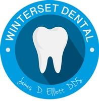 Winterset Dental
