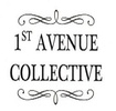 1st Avenue Collective
