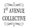 1st Avenue Collective