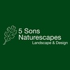 5 Sons Naturescapes, LLC