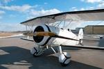 Winterset Aviation Services