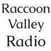 Raccoon Valley Radio - KKRF