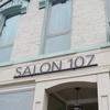 Salon 107