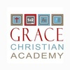 Grace Baptist Church-Grace Christian Academy