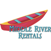 Middle River Rentals