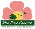 Wild Rose Pastures, LLC