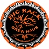 Big Rack Brew Haus