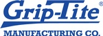 Grip-Tite Manufacturing Co.