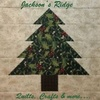 Jackson's Ridge Quilts, Crafts, and More
