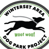 Winterset Dog Park