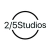 2/5 Studios