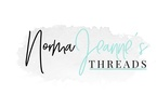 Norma Jeanne's Threads