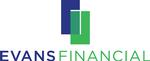 Evans Financial