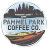 Pammel Park Coffee Company