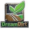Dream Dirt Farm & Ranch Real Estate, LLC