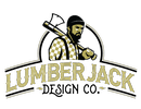 Lumberjack Design Co.