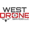 West Drone Services