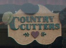 Country Cutters