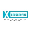 Crossroads Behavioral Health Services