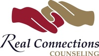 Real Connections Counseling, LLC