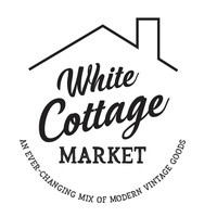 White Cottage Market
