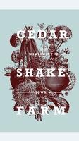 Cedar Shake Farm