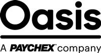 Oasis HR