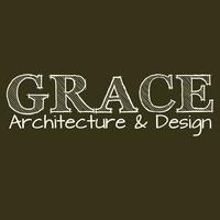 Grace Architecture & Design