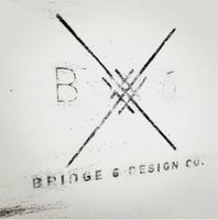 Bridge 6 Design Co.