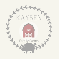 Kaysen Family Farms