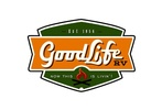 Good Life RV