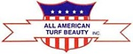 All American Turf Beauty, Inc.