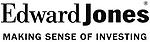 Edward Jones - Karin Holder