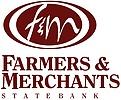 Farmers & Merchants State Bank