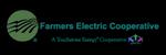 Farmers Electric Coop