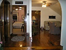 Fitch House Bed & Breakfast