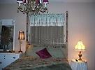 Heavenly Habitat Bed & Breakfast